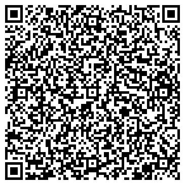 QR-код с контактной информацией организации ОРНЕК ХУДОЖЕСТВЕННАЯ МАСТЕРСКАЯ ЧП ЗАИТОВА