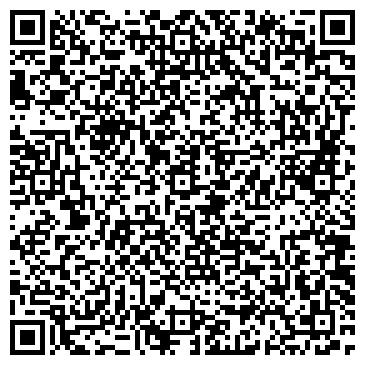 QR-код с контактной информацией организации ФРУКТОВАЯ КОМПАНИЯ АРТЕМЬЕВ, ЧП