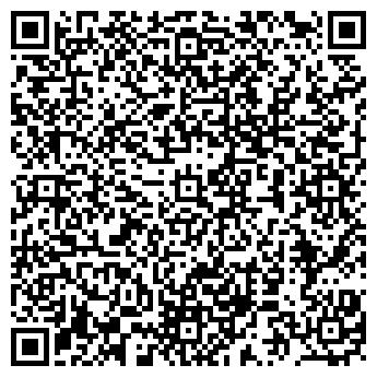 QR-код с контактной информацией организации БУЛОЧКА МАГАЗИН № 160