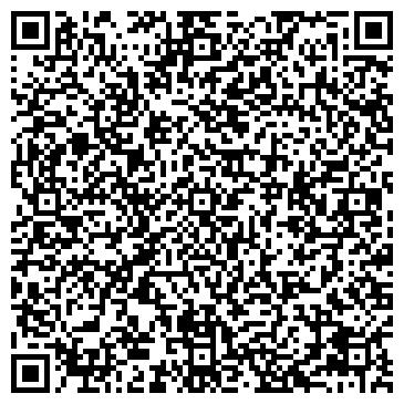 QR-код с контактной информацией организации ВОРОНЕЖСКАЯ ХЛЕБНАЯ БАЗА, ОАО