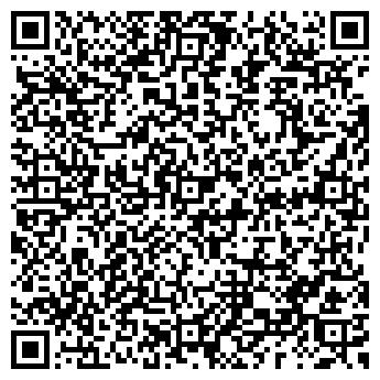QR-код с контактной информацией организации ВОРОНЕЖСКИЕ ДРОЖЖИ, ООО