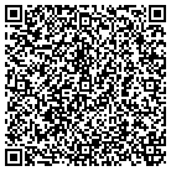 QR-код с контактной информацией организации ВОРОНЕЖХЛЕБПРОМ, ООО