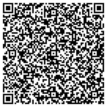 QR-код с контактной информацией организации МАГАЗИН № 99 ОАО ХЛЕБОЗАВОД № 7