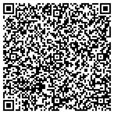 QR-код с контактной информацией организации МАГАЗИН-ПЕКАРНЯ ООО ЗДОРОВЬЕ
