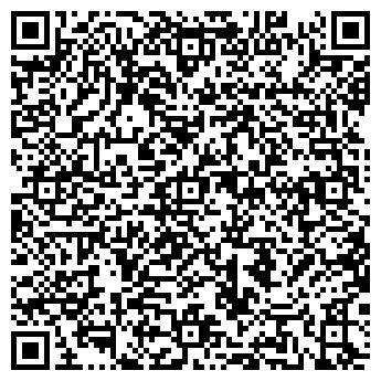 QR-код с контактной информацией организации ООО ВОРОНЕЖПРОДИНТОРГ, ТД
