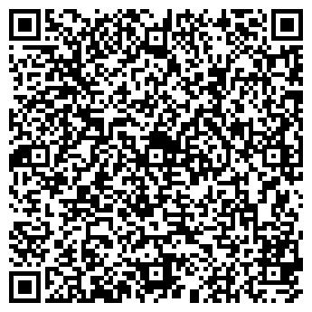 QR-код с контактной информацией организации ВОРОНЕЖКОНСЕРВПРОМ
