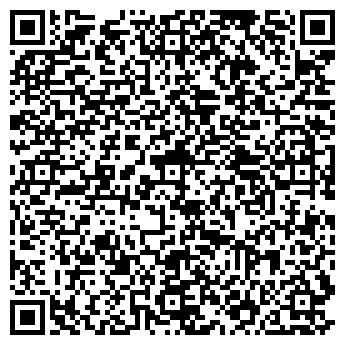 QR-код с контактной информацией организации МОЛОЧНОЕ ДЕЛО КОМПАНИЯ, ООО