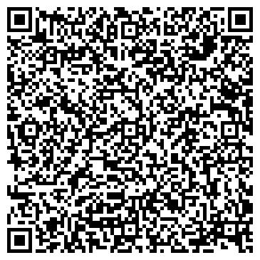 QR-код с контактной информацией организации ВОРОНЕЖМОЛПРОМ АССОЦИАЦИЯ