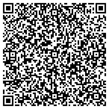 QR-код с контактной информацией организации ВОРОНЕЖСКАЯ МОЛОЧНАЯ КОМПАНИЯ, ООО