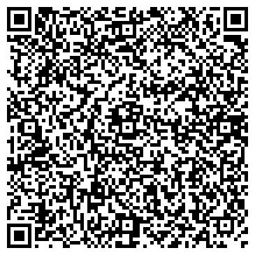 QR-код с контактной информацией организации ВОРОНЕЖСКИЙ МОЛОЧНЫЙ КОМБИНАТ, ОАО