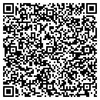 QR-код с контактной информацией организации ЕВАЖ ПКФ