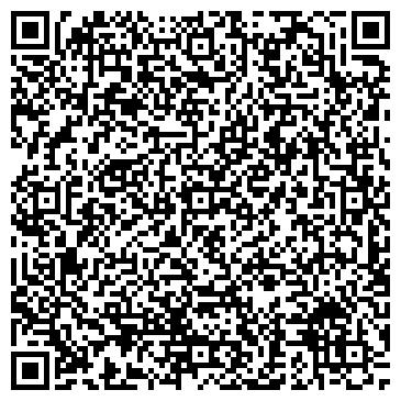 QR-код с контактной информацией организации ЗАВОД ЦЕЛЬНОГО МОЛОКА, ЗАО