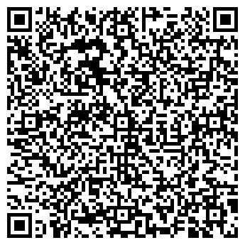 """QR-код с контактной информацией организации ОАО """"МИВОК"""""""