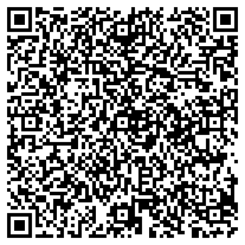 QR-код с контактной информацией организации МОЛСЕРВИС-1 ПТФ