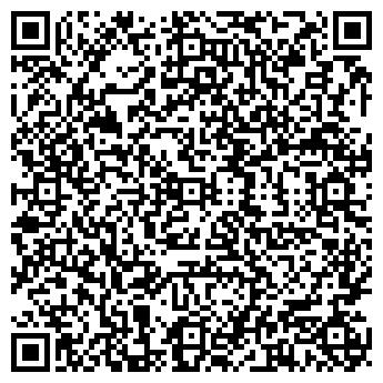 QR-код с контактной информацией организации НЭМС ПКФ, ООО