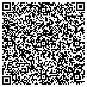 QR-код с контактной информацией организации ПИЩЕВИК ПОТРЕБИТЕЛЬСКОЕ ОБЩЕСТВО