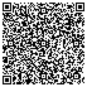 QR-код с контактной информацией организации СУХАРЕВ А.П., ИП