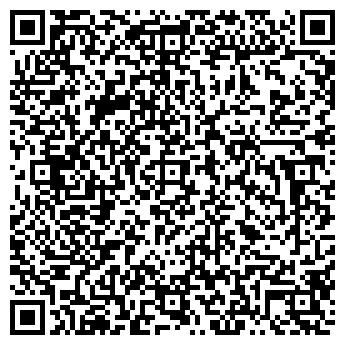 QR-код с контактной информацией организации ГОРДЕЕВ Н.П., ЧП