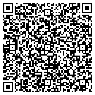 QR-код с контактной информацией организации БОНИС ЛТД.