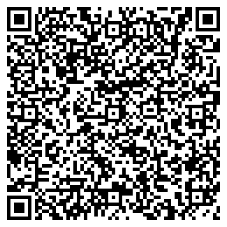 QR-код с контактной информацией организации КОМЛАКТ, ООО