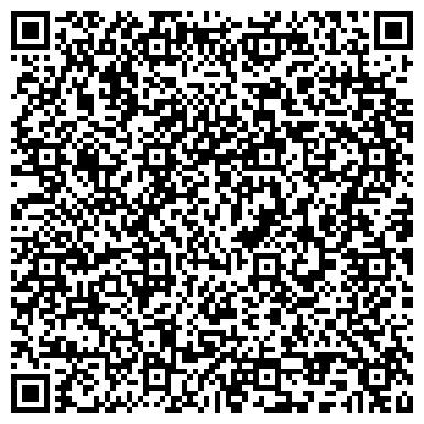QR-код с контактной информацией организации МЕЧТА ПРЕДПРИЯТИЕ ПО ПРОИЗВОДСТВУ КОНДИТЕРСКИХ ИЗДЕЛИЙ МУСКАТ