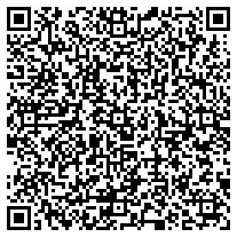 QR-код с контактной информацией организации ПЧЕЛКА , КОНДИТЕРСКИЙ ЦЕХ