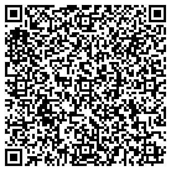 QR-код с контактной информацией организации ЯРОСЛАВНА ООО ТД