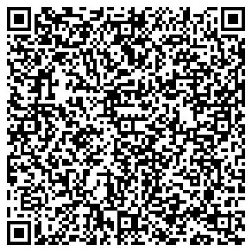 QR-код с контактной информацией организации МОСИМПЕКС ИНК ЗАО ФИЛИАЛ