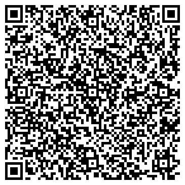 QR-код с контактной информацией организации ПАНФАРМА, ШЫМКЕНТСКИЙ ФИЛИАЛ