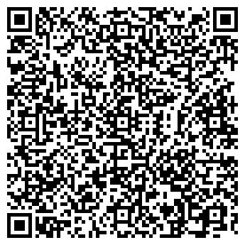 QR-код с контактной информацией организации СВЯТОЙ ИСТОЧНИК