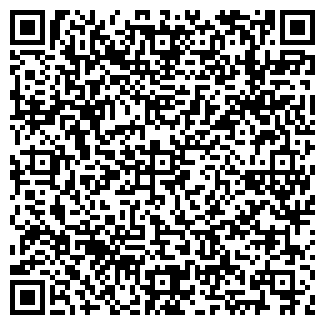 QR-код с контактной информацией организации ШИПОВ ЛЕС, ООО