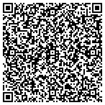 QR-код с контактной информацией организации НИДАН СОКИ ОАО ВОРОНЕЖСКИЙ ФИЛИАЛ