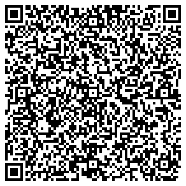 QR-код с контактной информацией организации ОПТТОРГ, ПОТРЕБИТЕЛЬСКОЕ ОБЩЕСТВО