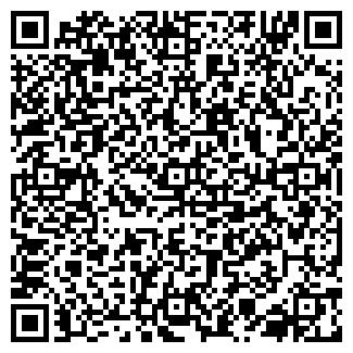 QR-код с контактной информацией организации КАРАТ МН
