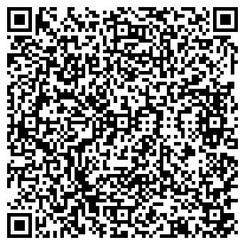 QR-код с контактной информацией организации ЛОТА САЛОН МОД