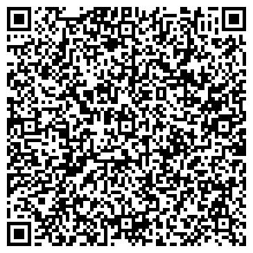QR-код с контактной информацией организации СВЯЗЬТЕХКОМПЛЕК МЕЖРЕГИОНАЛЬНОЕ ПРЕДПРИЯТИЕ