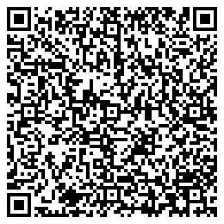 QR-код с контактной информацией организации ЭСКО-ЛИМИТЕД