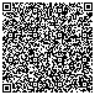 QR-код с контактной информацией организации ИП Фирменный магазин-салон Этти-Детти