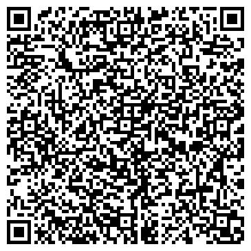 QR-код с контактной информацией организации ДЖИНС-ЛЕНД МАГАЗИН ТОО ФОРТУНА