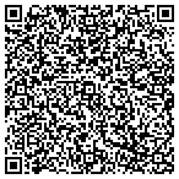 QR-код с контактной информацией организации ДЖИНС КЛУБ МАГАЗИН ИП КИСЛЕНКО Ю.И.