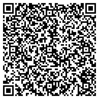 QR-код с контактной информацией организации ОПТИМА ПП, ООО