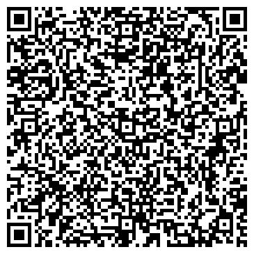 QR-код с контактной информацией организации ПИРИМ АВТОСАЛОН ФИЛИАЛ ТОО АЛМА-МОТОРС