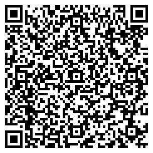 QR-код с контактной информацией организации ТК КАПИТАЛЪ