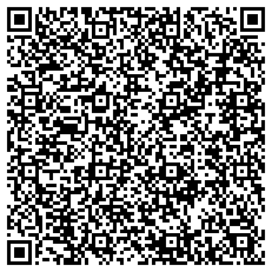 QR-код с контактной информацией организации СОБКОВСКИЙ ЛАЙН ООО ШВЕЙНАЯ ФАБРИКА ИМ. СВИРИДОВА