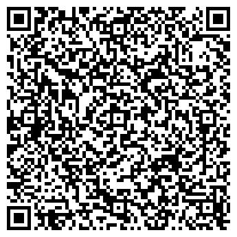 QR-код с контактной информацией организации SOBKOVSKI LINE