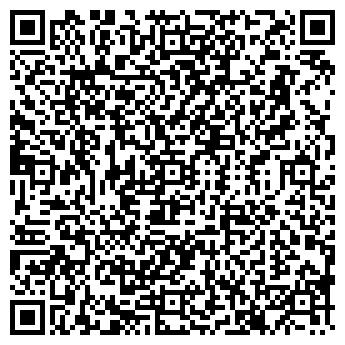 QR-код с контактной информацией организации СКЛАД ООО ЧАРОИТ+