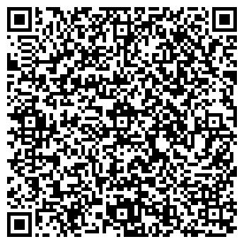 QR-код с контактной информацией организации РАБОТНИЦА ФАБРИКА, ОАО