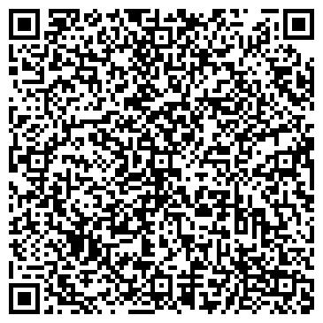 QR-код с контактной информацией организации Л-ЭТУАЛЬ МАГАЗИН ООО АЛЬЯНС