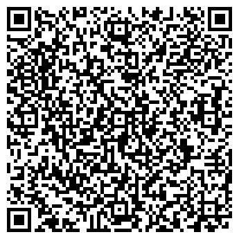 QR-код с контактной информацией организации ЖУРОВ М. И., ЧП
