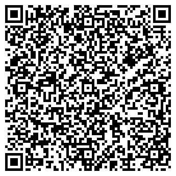 QR-код с контактной информацией организации МАГАЗИН ЧП МАРЫЧЕВА И.Н.